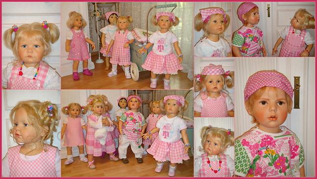 💖🌼🌸🌹🌸🌼💖 Wir sind der Rose-Kindergarten 💖🌼🌸🌹🌸🌼💖