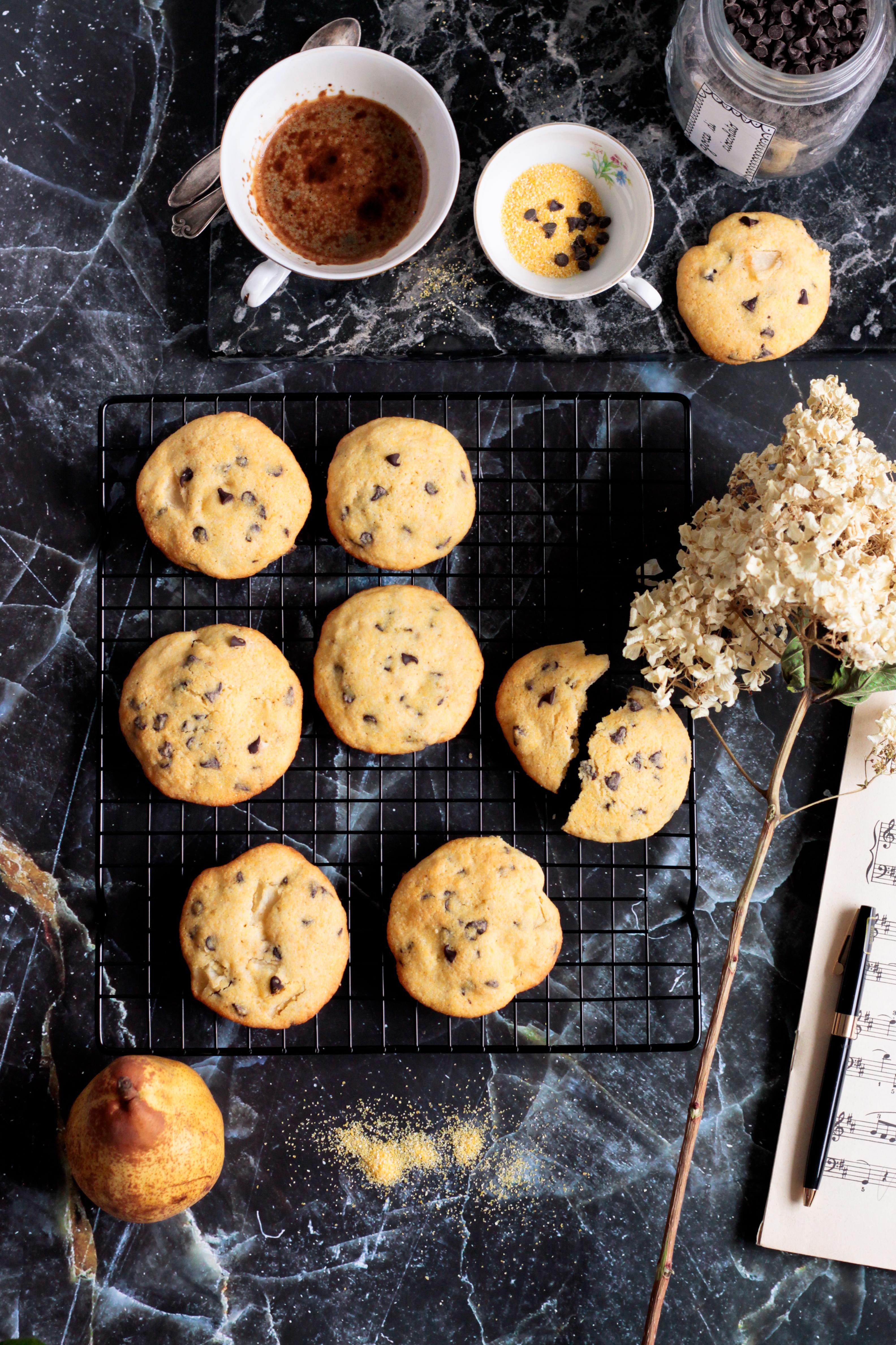 cookies senza glutine-1924