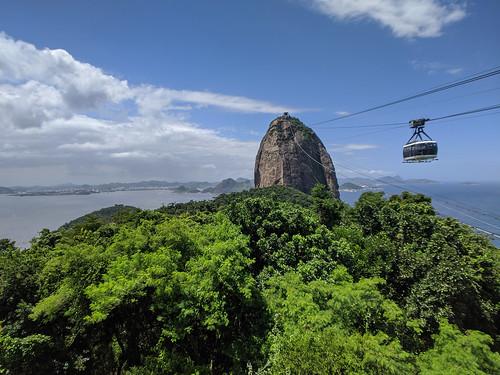 Rio de Janeiro 2020-12.jpg