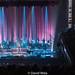Bryan Ferry, O2 Academy, Newcastle,  5 March 2020