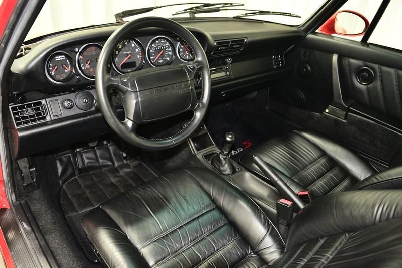 Porsche-911-Turbo-S-flat (2)