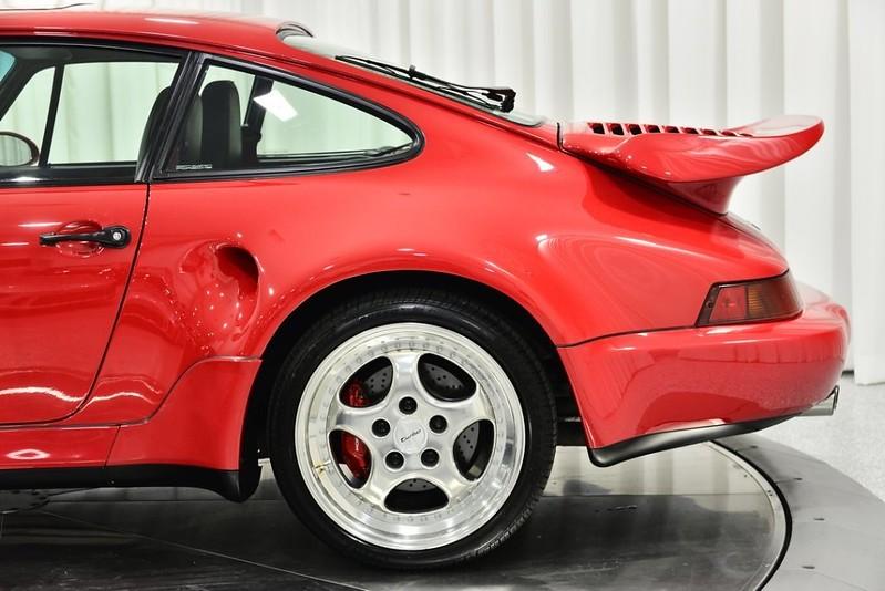 Porsche-911-Turbo-S-flat (1)