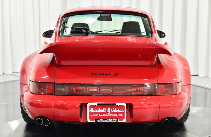 Porsche-911-Turbo-S-flat (9)