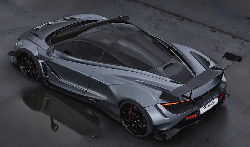 McLaren-720S-Prior (1)