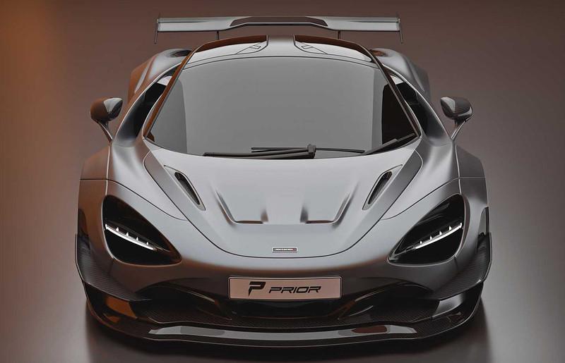 McLaren-720S-Prior (7)