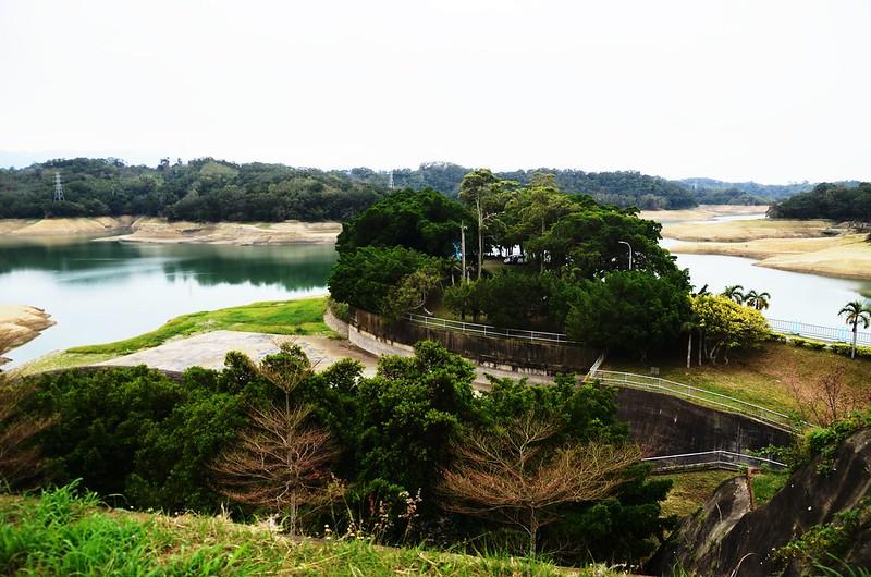 永和山水庫 (1)