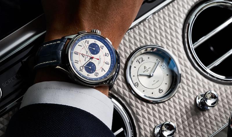 Breitling-For-Bentley-Mulliner-Watch (3)