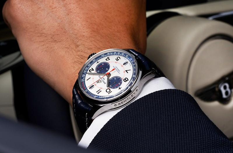 Breitling-For-Bentley-Mulliner-Watch (4)