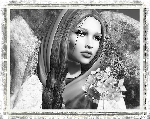 ► ﹌Portrait ...◄