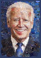 Joe 2020: An American Portrait