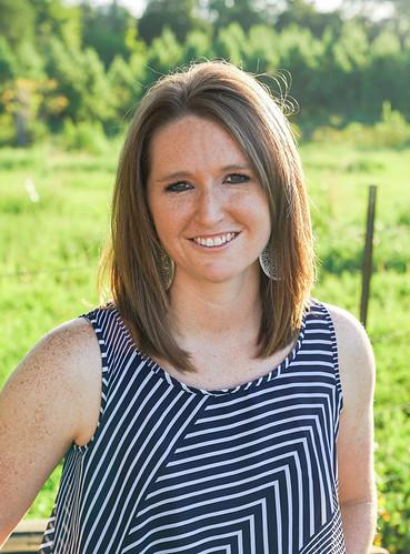 Sarah Wilbourn