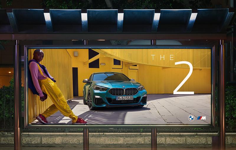 New-BMW-Logo-5