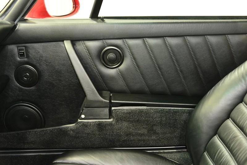 Porsche-911-Turbo-S-flat (3)