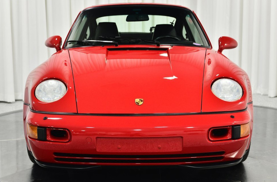 Porsche-911-Turbo-S-flat (4)