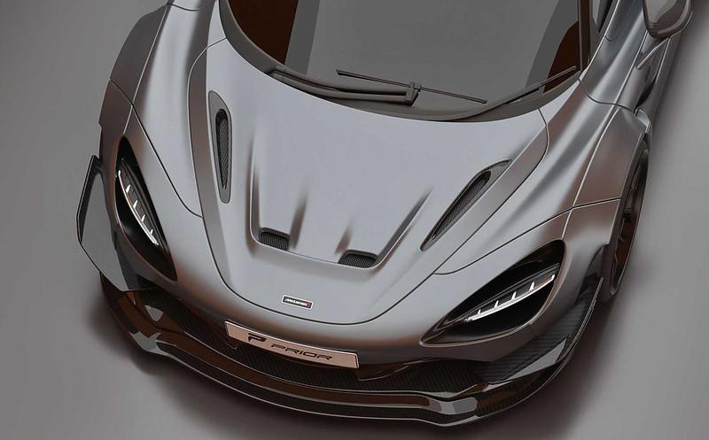 McLaren-720S-Prior (6)