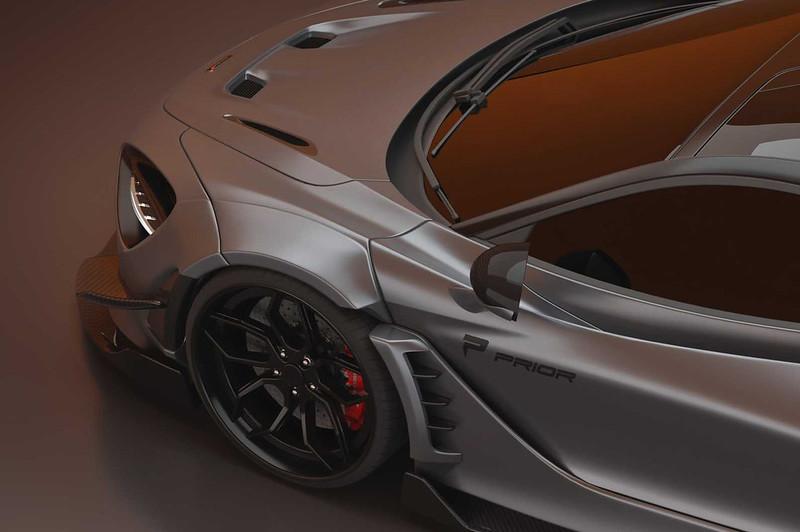 McLaren-720S-Prior (5)