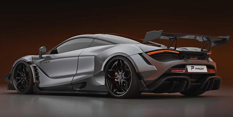 McLaren-720S-Prior (3)