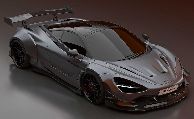 McLaren-720S-Prior (2)