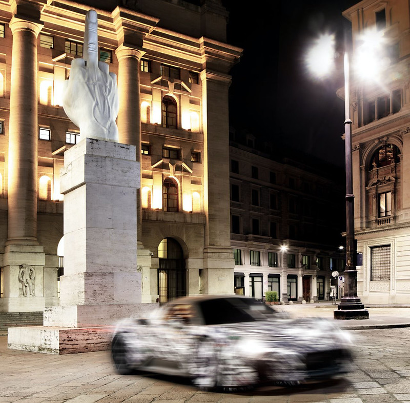 Maserati-MC20-Teaser (4)