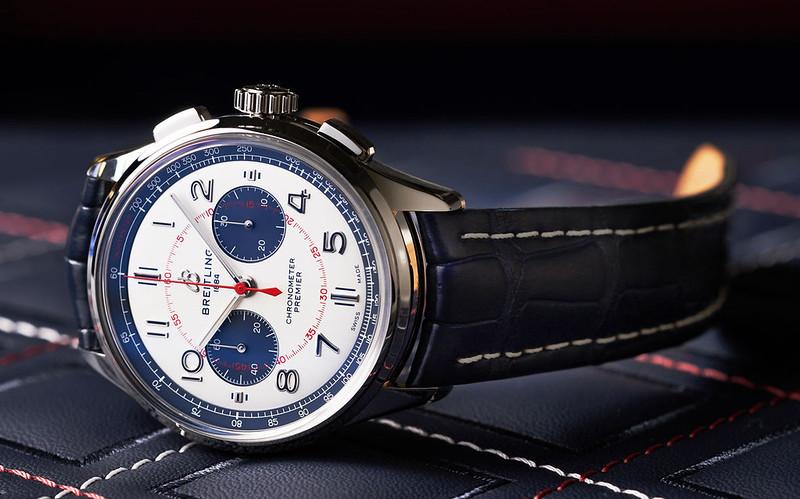 Breitling-For-Bentley-Mulliner-Watch (1)