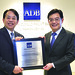 ADB Establishes Office in Singapore to Expand Strategic Collaboration