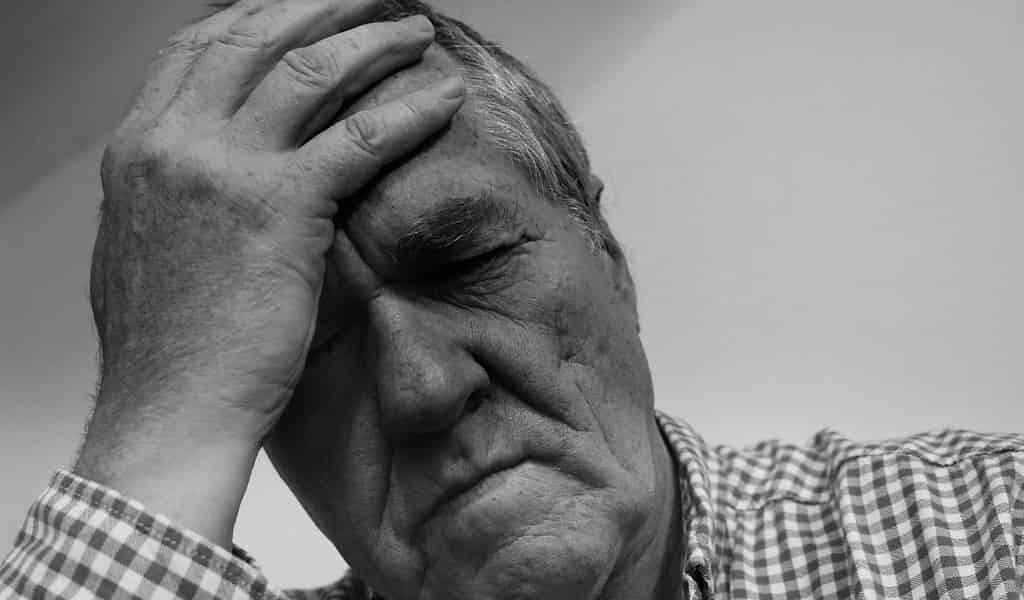 Alzheimer-un-acide-aminé-pour-restaurer-la-mémoire