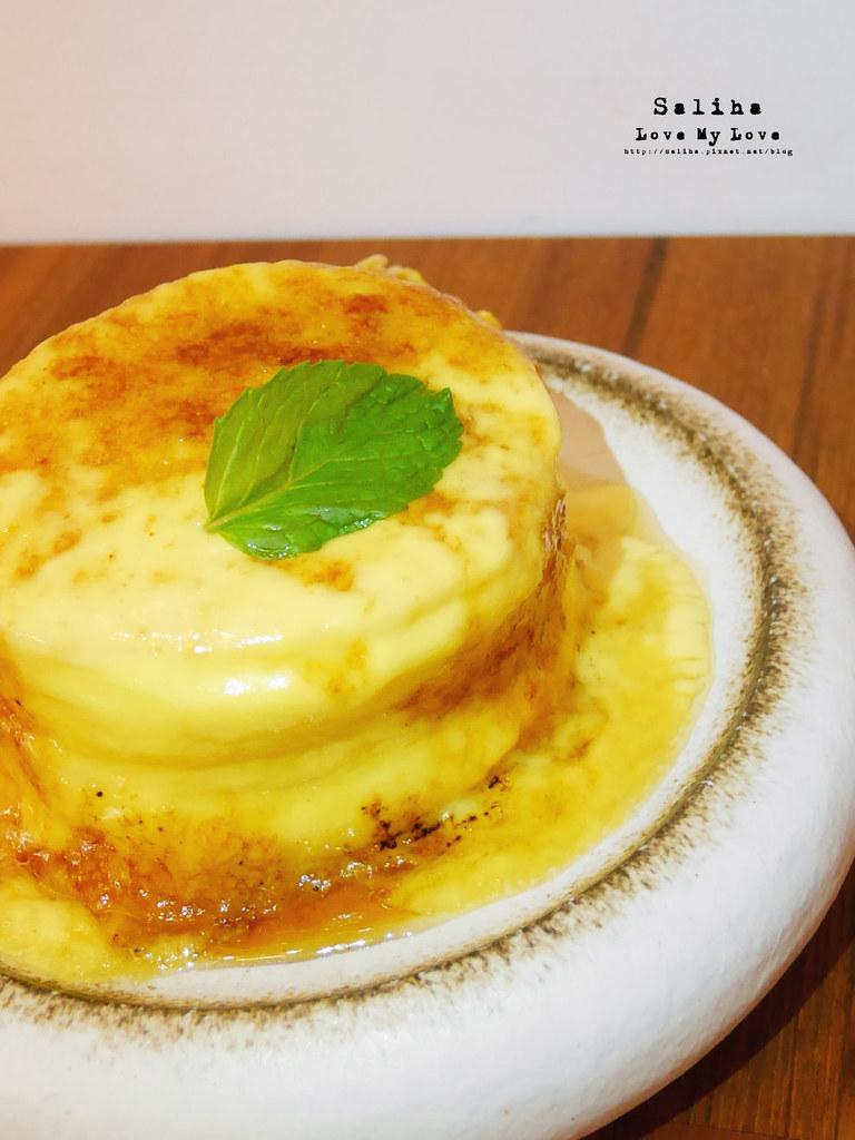 台北東門站永康街美食一日遊咖啡廳餐廳推薦成真咖啡 (2)