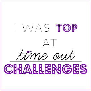 Timeout challenge winner