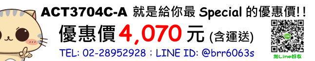 49625161243_f52a4e2eda_o.jpg
