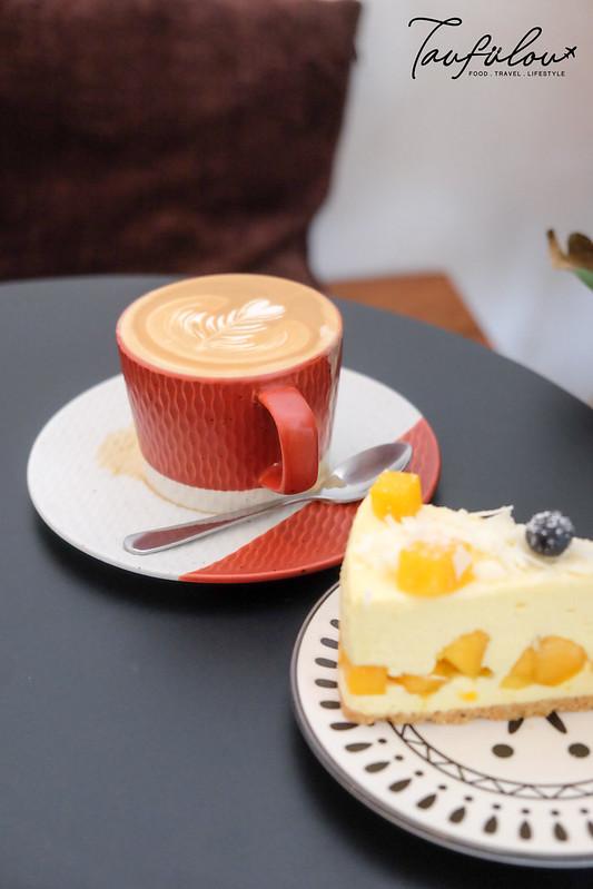 Kooky Cream (6)