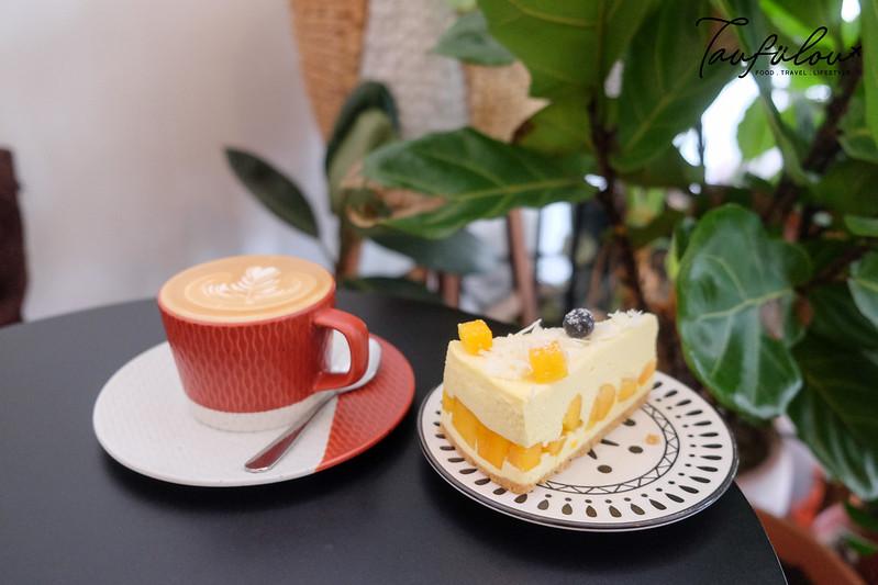 Kooky Cream (5)