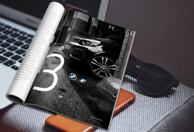 New-BMW-Logo-9