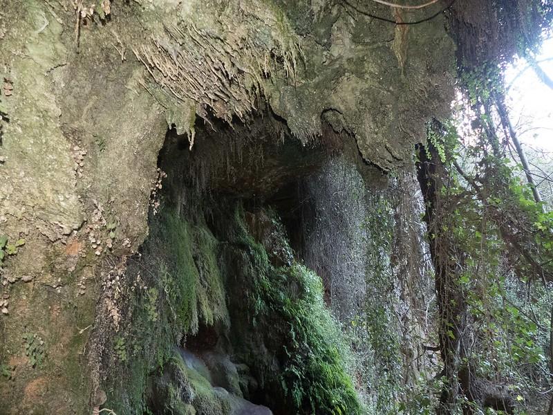05 Cueva Capellanes Exterior 01 (5)