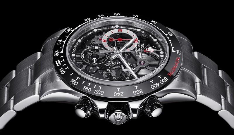 Artisans-de-Geneve-La-Barrichello-Rolex-Daytona (7)