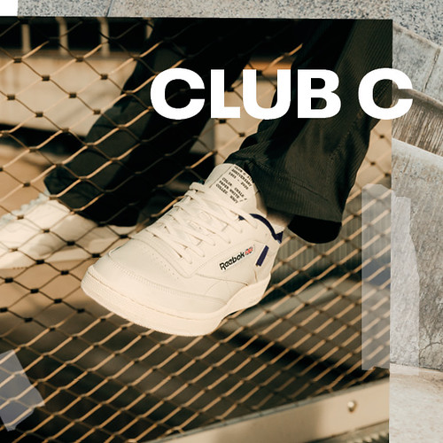 C22590_ReebokClassic_FW20_Club_C_35th_Anniversary_Carousel_FX1379_FX1378_Male_01