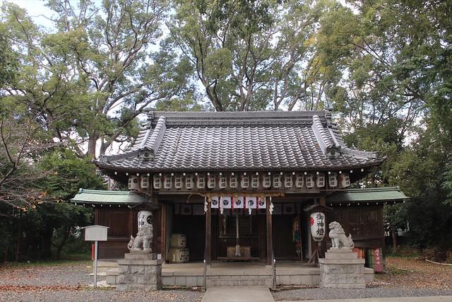 syoryuji-gojoin008