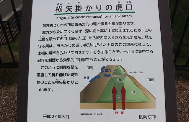 syoryuji-gojoin003