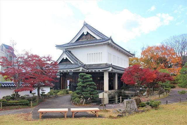 syoryuji-gojoin029