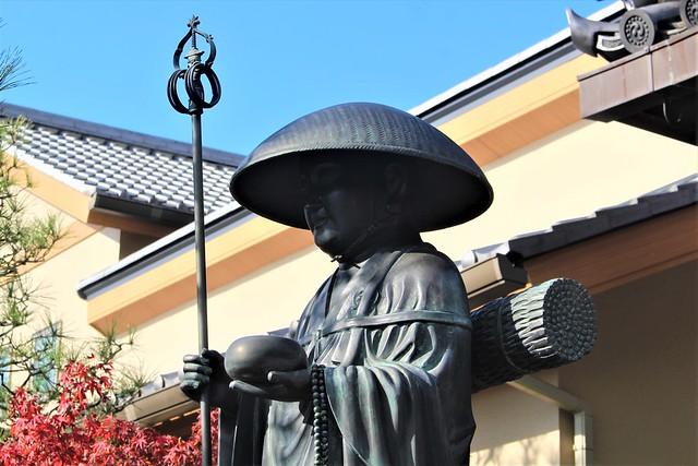 syoryuji-gosyuin007