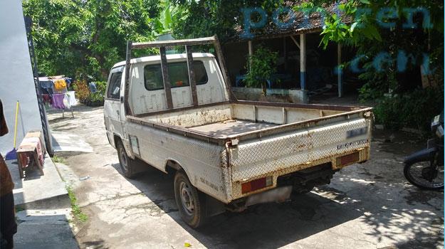 L300-bensin-1989