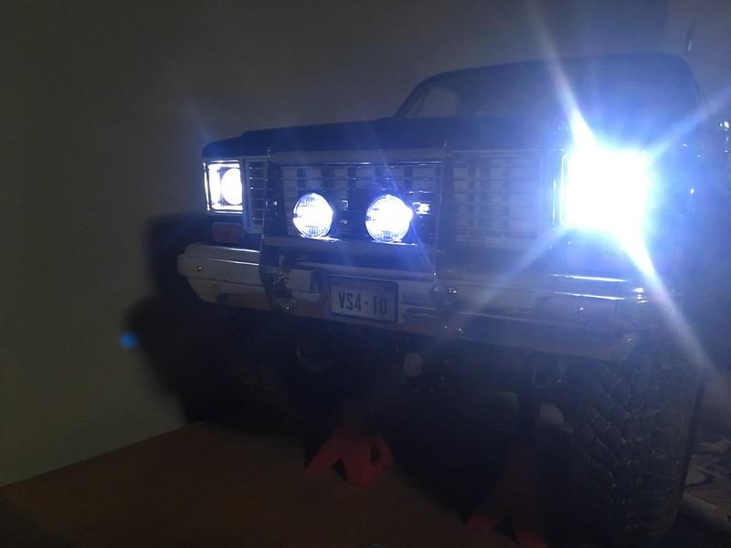 RC4WD trailfinder2 Blazer V8 - Página 2 49625695976_511c8d3aa8_c