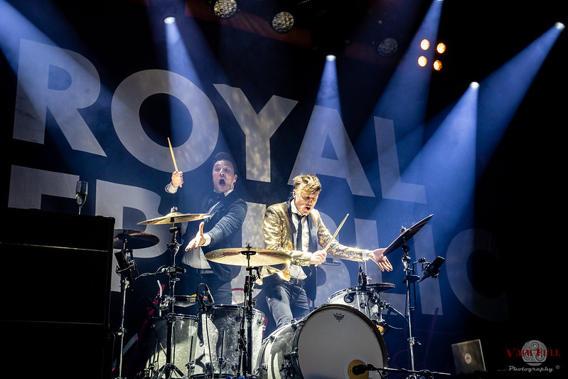 Royal Republic-7