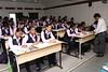 MBA Class Room