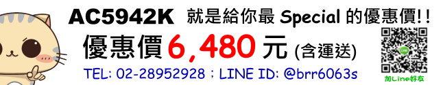 49625899147_461c0d53e7_o.jpg