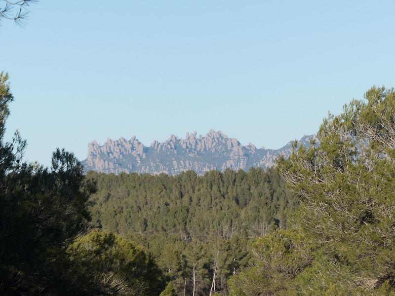 13 Camino Salt Cargol Montserrat 02 (2)