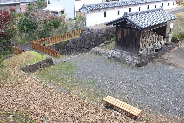 syoryuji-gojoin023