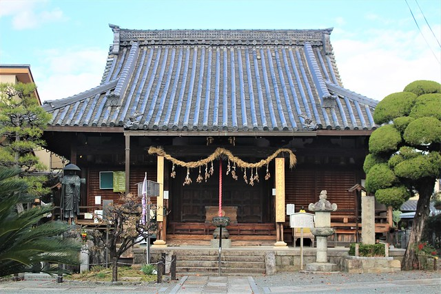 syoryuji-gosyuin004