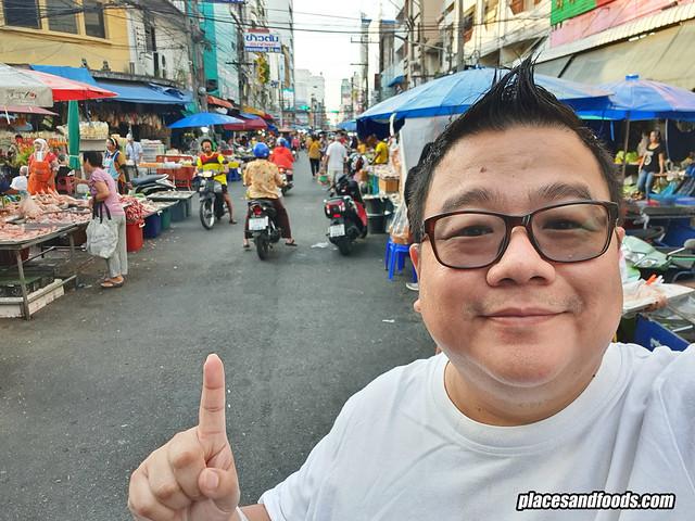 kim yong market march 2020 placesandfoods