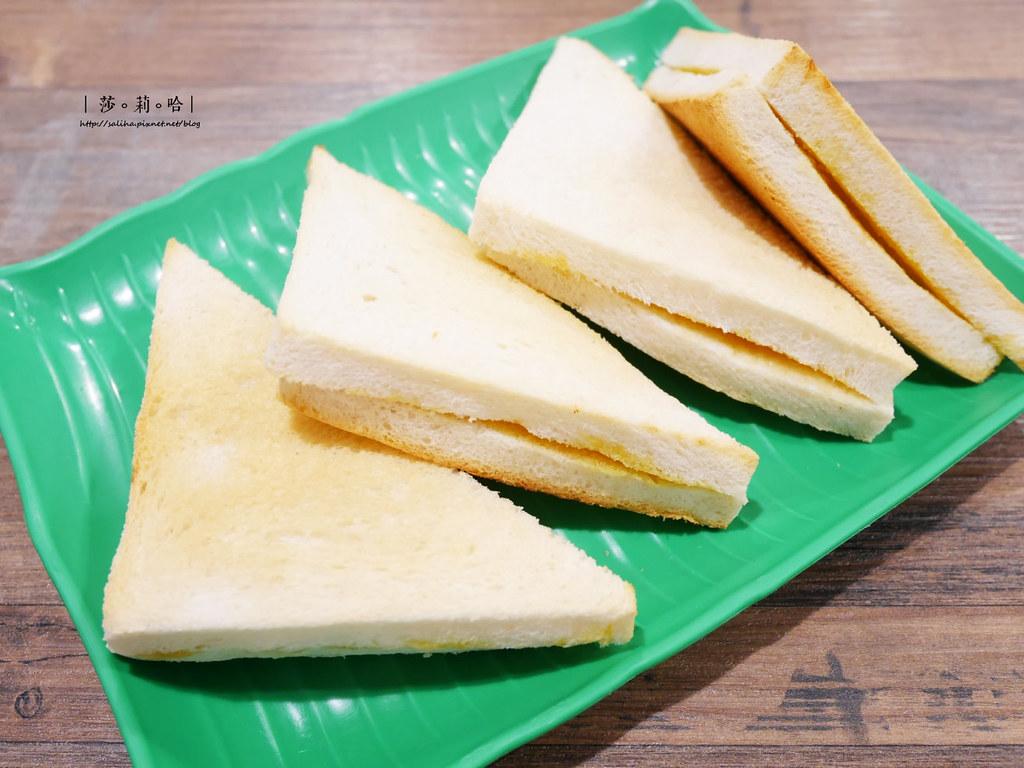 台北好吃馬來西亞菜公館站附近餐廳推薦池先生 (1)