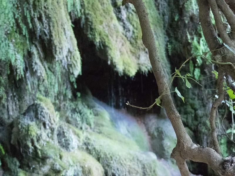 05 Cueva Capellanes Exterior 02 (2)